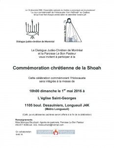 Shoah Commemoration 2016 Affiche v01.jpeg